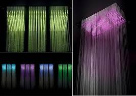 Designer Led Lighting Ameluna Designer LED Hanging Light 1060051 32