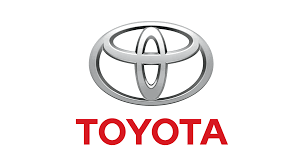 Toyota Logo, HD Png, Meaning, Information | Carlogos.org