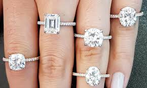 with over 342k followers on insram follow here lauren b jewelry and diamonds has bee one of the most sought after jewelers in the nyc jewelry