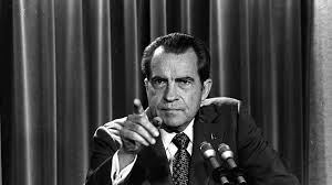 richard nixon essay essay help live chat this paper analyzes some related books on richard nixon and his foreign policy and provides a critique of what sort of opinions authors have on his role as