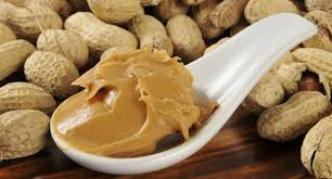 Resultado de imagem para pasta de amendoim