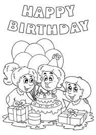 black and white birthday cards printable birthday black and white cool and funny printable happy birthday