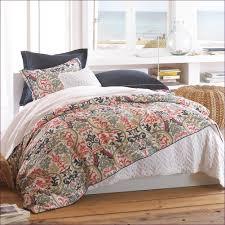 full size of bedroom marvelous target white duvet cover target comforter sets bed bath beyond