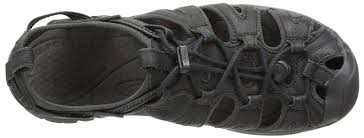 keen womens whisper leather hiking shoe brown us black raven women s shoes sandals toddler