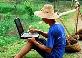 Kết quả hình ảnh cho nông dân