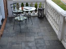 Patios And Outdoor Fireplaces Stone Center Of Va