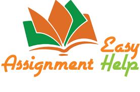 assignment help online homework help  logo