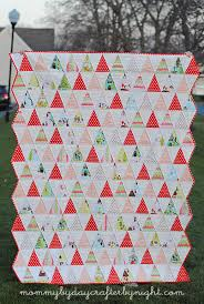 triangle quilt Archives - The Sassy Quilter & I would love to make both of these, but let's tackle the Equilateral first  and not get ahead of ourselves! Here is a little sample of the layout: Adamdwight.com