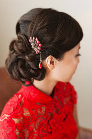 Chinese Women Hair Style the inspiration i wanted a breezy loose bun but artist 5134 by wearticles.com