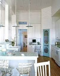 P Coolest Paint Colors For Beach House Bedrooms In Brilliant Home Decoration  Ideas Designing With Best Interior