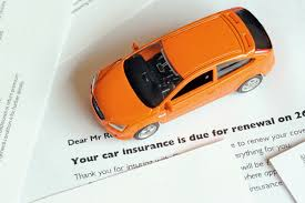 car insurance how to save money and get a er quote car running costs how to save on insurance fuel and servicing auto express