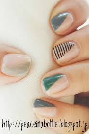 21 best nails * images on Pinterest | Nail designs, Nails and ...