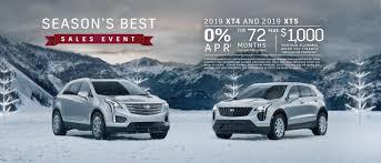 New 2018 Cadillac Cts Sedan 2 0l Turbo I4 Rwd