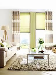 Fenster Mit Vorhang Fenster Vorhang Alternative