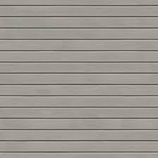 FREE Samples Ailesbury Engineered Wood Premium Prefinished Lap Light Gray Siding