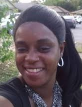 Obituary for TAMIKA LASHA FINLEY   Golden Gate Funeral Home