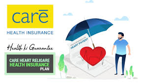 Because an lic health policy will give you freedom from huge medical losses. Care Heart Health Insurance Plan Benefits Features Reviews