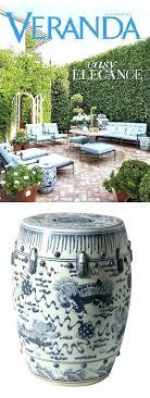 outdoor garden stool outdoor garden stool ceramic garden stool stool ceramic outdoor garden stools ceramic stool