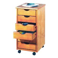 kitchen carts with drawers creative of cart on wheels with drawers wood storage carts on kitchen kitchen carts with drawers