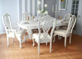 modern chic dining room traditional awesome kitchen chic dining room