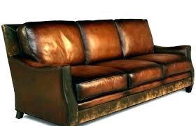 aniline leather sofa alluring semi aniline leather sofas plus marvellous aniline leather sofa aniline leather sofa