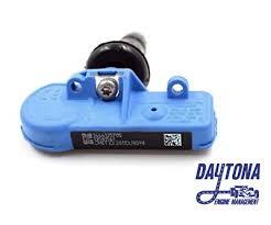 OEM <b>TPMS</b> Sensor <b>Tire Pressure Sensor</b> 433 MHz 22853740 ...