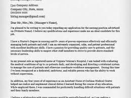 nursing cover letter samples resume genius nurse sample cover letter s b81a2691ac0c7ca6