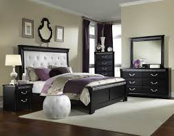 cheap bedroom furniture sets online. Brilliant Furniture Cheap Bedroom Furniture Sets Under 500 Ideas Online 2018 Also Attractive  For Kids Charming Pictures Design Simple And Cute Trends