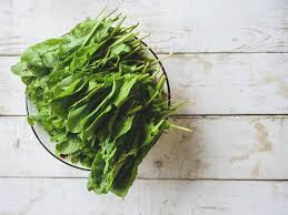 Oxalic Acid Foods Calcium In Spinach Dr Weil