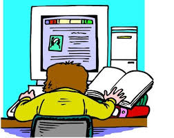 essay about sports person reliable