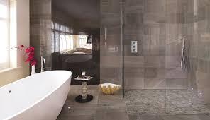 Tiles Bathroom Uk Ceramic Bathroom Tiles Uk
