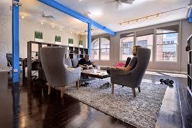 twitter office san francisco. A Peek Inside AdStage\u0027s Beautiful San Francisco Headquarters - Officelovin\u0027 Twitter Office