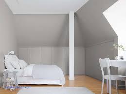 Zimmerpflanzen Schlafzimmer Schon Der Raffiniert Schlafzimmer 20