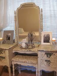 Modern Bedroom Vanity Modern Bedroom Vanity Ideas Twin Chrome Table Lamp Creamy Satin