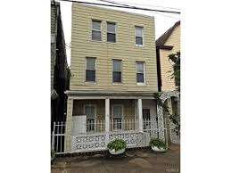 2 Bedroom Apartments For Rent In Newburgh Ny Interesting Amazing