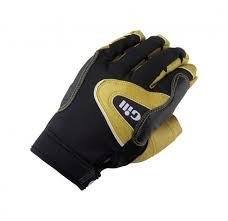 Gill Sailing Gloves Size Chart Gill Pro Long Finger Sailing Yachting And Dinghy Gloves Easy Stretch Race Proven Flexibility And Comfort
