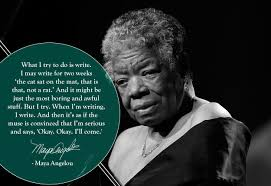 being funny is tough a angelou style of writing alice walker a angelou essay examples