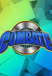 Combate beach has plenty of little places to get something to eat and drink. Combate Tv Series 2014 Imdb