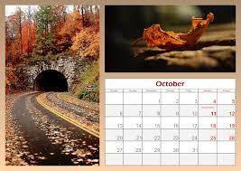 Best Calendar Design Software For Windows For 2014 | 10Steps.sg