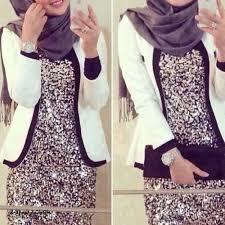 ملابس محجبات images?q=tbn:ANd9GcT