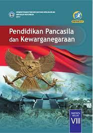 Check spelling or type a new query. Buku Siswa Ppkn Kelas Viii Edisi Revisi 2017