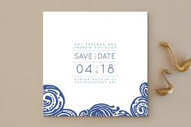 What Are Save The Date Cards Save The Date Single Card 5 X 7 The Kreative Zone