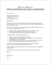Sample Application Letter And Resume In Addition To Project Engineer