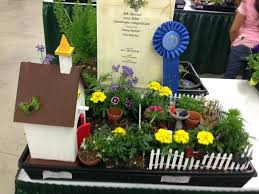 fresno home and garden show the annual mini landscape competition at the home garden show returns as a part of our garden features shows introduced the