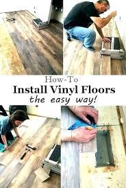 vinyl plank flooring underlayment for on concrete how to install foam shaw allure underlay