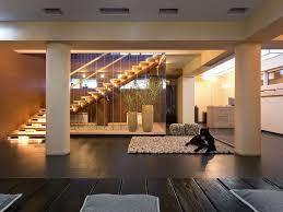 vase lighting ideas. Decoration: Modern Home Lighting Ideas Feat Double Floor Vase For Fake Plants Plus Rectangular Rug T