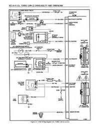 similiar 1989 s10 ecm wiring diagram keywords 89 gmc ecm wiring diagram wiring diagram website