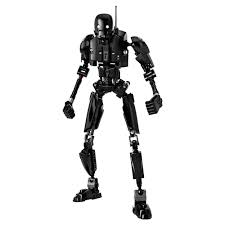 <b>Конструкторы LEGO Star Wars</b>