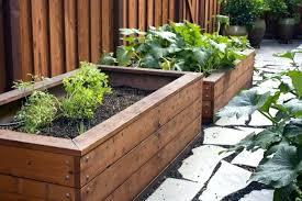 planter box ideas modern concrete hanging pot diy wooden planters wood barrel garden boxes wooden planter diy