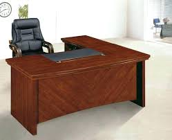 wood office cabinet. Wood Office Desk Furniture Medium Size Of Sensational Images Ideas White Chair Cabinet H